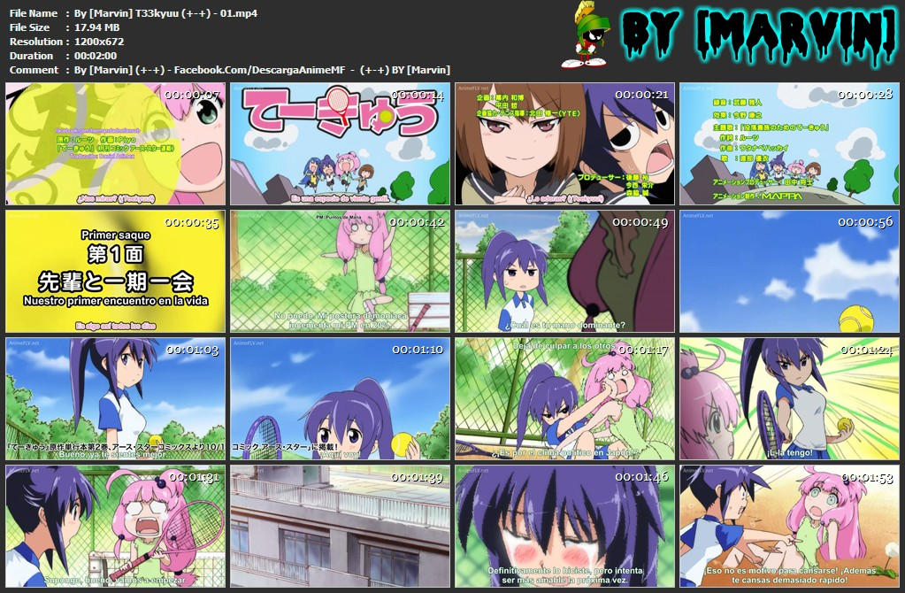 By [Marvin] T33kyuu (+-+) - 01.mp4