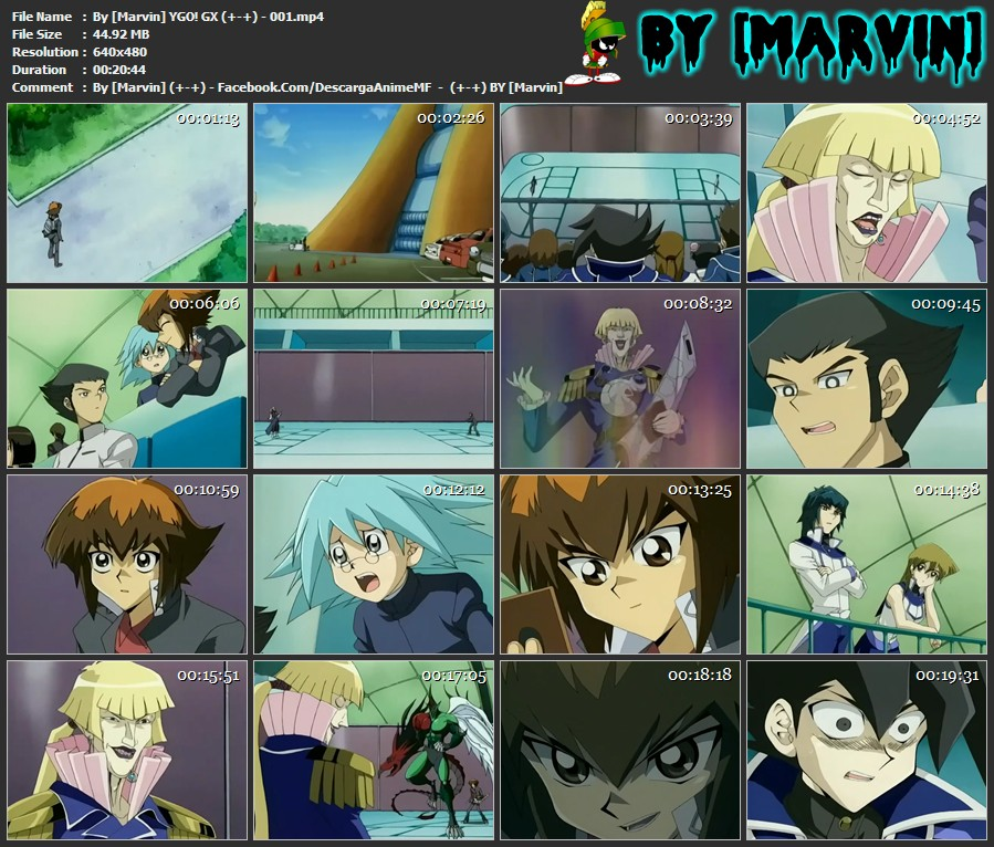 By [Marvin] YGO! GX (+-+) - 001.mp4
