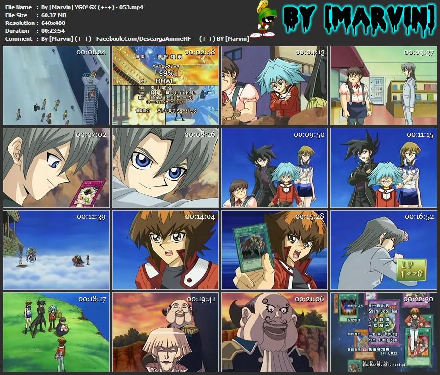 By [Marvin] YGO! GX (+-+) - 053.mp4